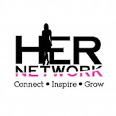 Her Network