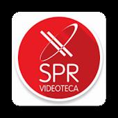 Videoteca SPR