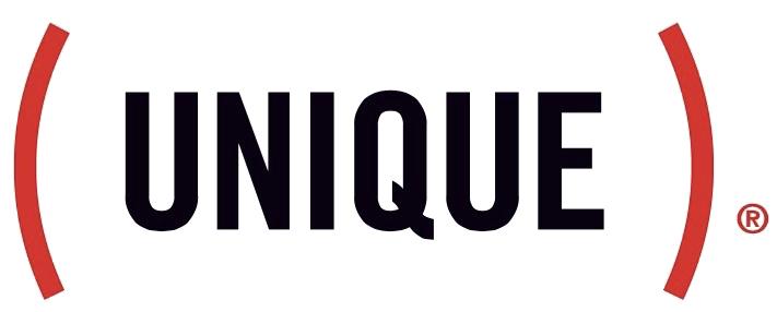 Unique_logo