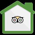 Owner App by TripAdvisor