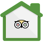 Owner App by TripAdvisor icon