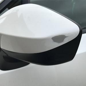 86 ZN6 GTのボディのカスタム事例画像 (PoP)さんの2018年08月29日09:07の投稿