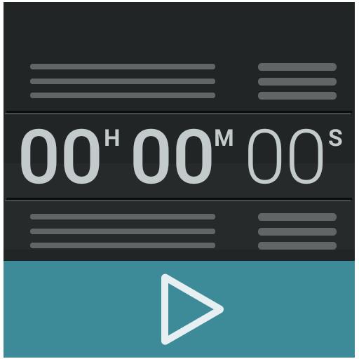 Routine timer - ( interval )