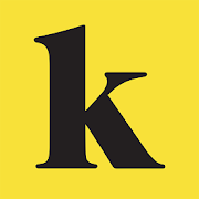 Knewz: Local & World News App
