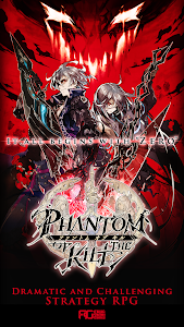Phantom of the Kill v1.2.1 [1 Hit KO]