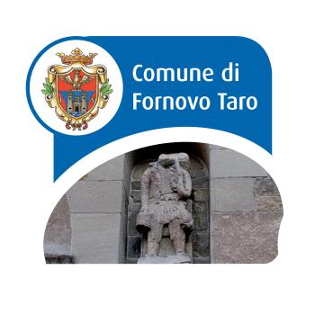 Comune di Fornovo Taro