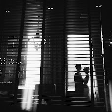 Wedding photographer Ekaterina Shteynberg (Steinberg). Photo of 25.01.2017