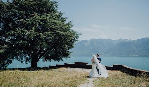 Hochzeitsfotograf Genf (McLaren). Foto vom 16.01.2019