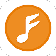 App Free Music APK for Windows Phone