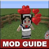 Guide For Little Maid Mod