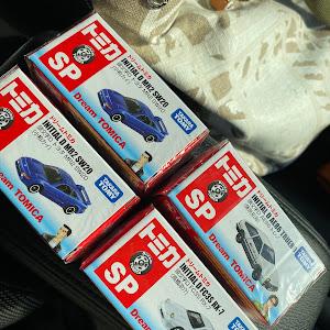 MR2  GT-Sのカスタム事例画像 AKI@猫撃ネットワークさんの2020年01月18日12:55の投稿