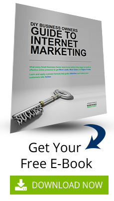DIY Business Owners, Guide To Internet Marketing
