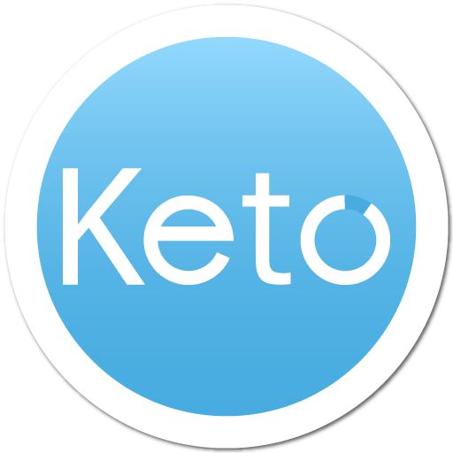 Keto diet tracker app (apk) free download for Android/PC/Windows