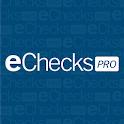 eChecksPro Mobile Checkbook icon