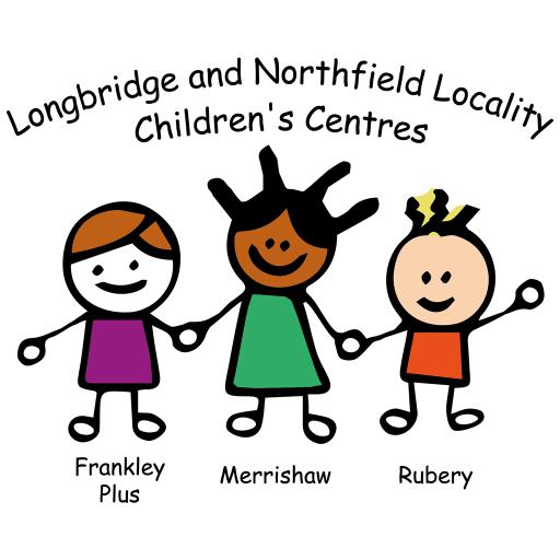 Longbridge & Northfield CC 教育 App LOGO-APP試玩