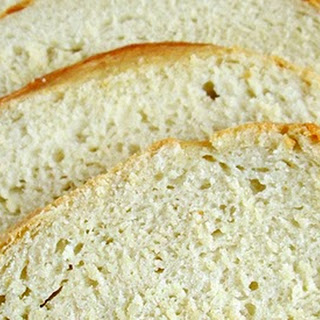 Round Bread Loaf Sandwiches Recipes