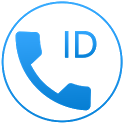 Caller ID Name & Location Tracker icon