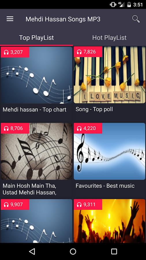 Free download old hindi movies mp3 songs badan 1960   used mobiles.