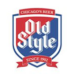 Logo of Old Stlye Stag