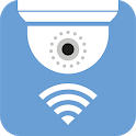 CCTV Connect icon
