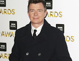 Rick Astley to make cameo in Hollyoaks