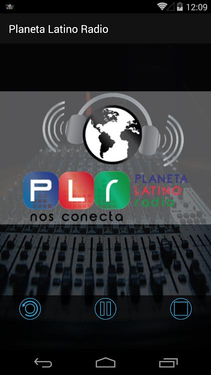 Latino társkereső weboldalak