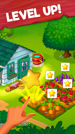 Delicious Bed & Breakfast apkpoly screenshots 5