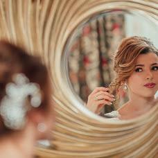 Wedding photographer Istoc Marius (IstocMarius). Photo of 13.05.2019