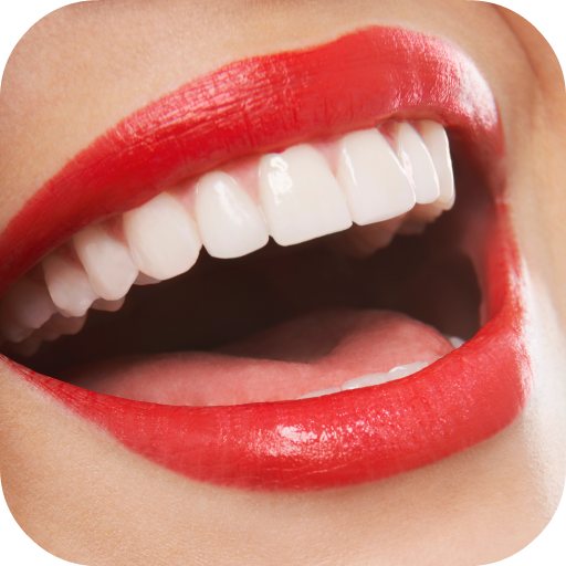 Laughing Sounds - Apps on Google Play