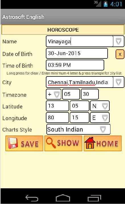 Bv Raman Astrology Books Pdf Free Download