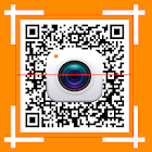 Barcode Scanner Plus icon