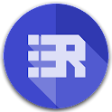 Rumbly: ToDo, Task List Widget icon