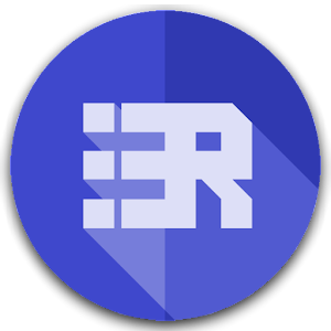 Rumbly: ToDo, Task List Widget apk
