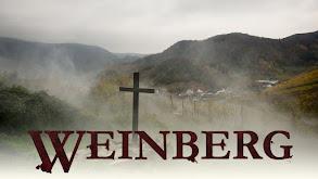 Weinberg thumbnail