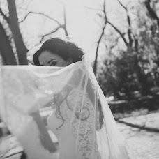 Wedding photographer Alina Ivanova (AlinaIvanova). Photo of 23.07.2015