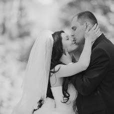 Wedding photographer Zosim Darbaidze (ZOSIM). Photo of 17.06.2013