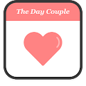 TheDayCouple (Couple D-Day) icon