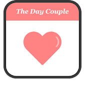 TheDayCouple (Couple D-Day)