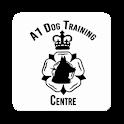 A1 Dog Training icon