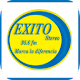 Exito Stereo 98.6 Fm Download on Windows
