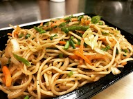 Foodology photo 21