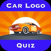 Fun Quizzes - Car Logo Quiz
