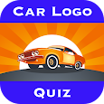 Car Logo Quiz 2018 - Fun Quizzes