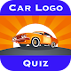 Car Logo Quiz 2018 - Fun Quizzes (game)