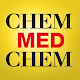 ChemMedChem Download for PC Windows 10/8/7