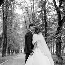 Wedding photographer Talinka Ivanova (Talinka). Photo of 19.12.2017