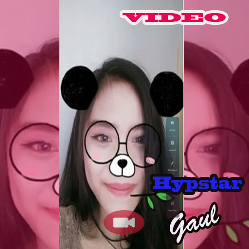Video Hypstar Gaul - Video Vigo Terbaru 4.2.16 screenshots 2