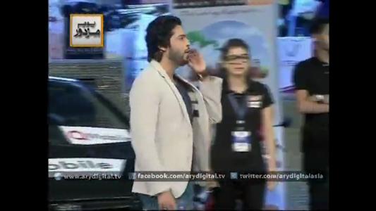 Jeeto Pakistan screenshot 2