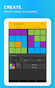 Download Drum Pads 24 For PC Windows and Mac apk screenshot 8
