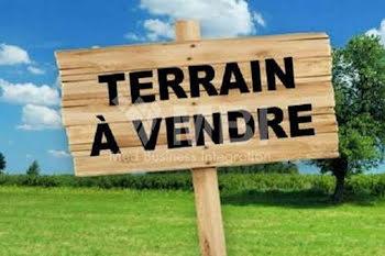 terrain à La Roche-sur-Yon (85)